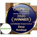 Winner-_-Sponsor-Medal-on-Medal---Candidate-Experience