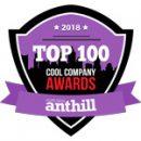 cool-company-badge-top-100-2018-150x150